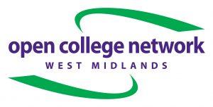 Open College Network West Midlands
